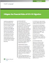 Mitigate_the_Financial_Risks_of_ICD-10_Migration