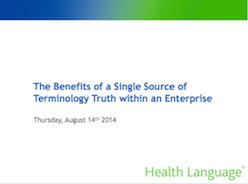 The_Benefits_of_a_Single_Source_of_Terminology_Truth_within_an_Enterprise0D0AThe_Benefits_of_a_Single_Source_of_Terminology_Truth_within_an_Enterprise0D0A