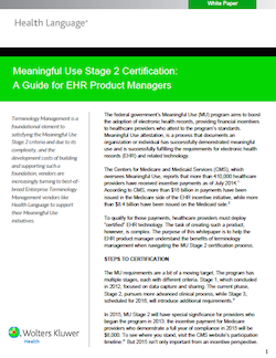 MU_Stage_2_Certification