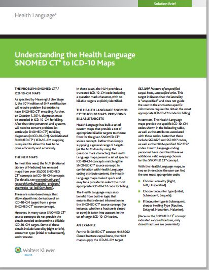 Understanding-the-Health-Language-SNOMED-CT-to-ICD-10-Maps-1