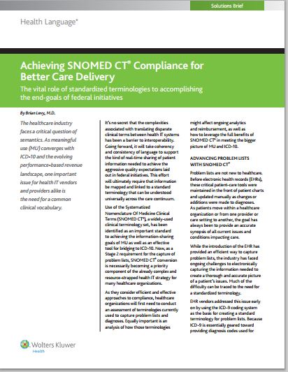 Achieving-SNOMED-CT-Compliance-for-Better-Care-Delivery