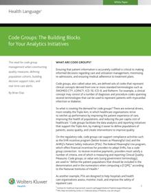 code_groups_thumbnail