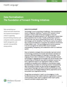 data_normalization_thumbnail